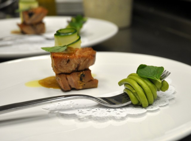 suckling-pig-with-miso-truffle-and-ham-jus1-zucchini-noodles